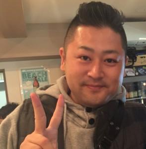 yamagata_profile