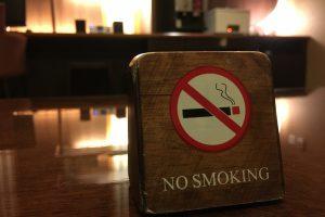 no_smokingの画像