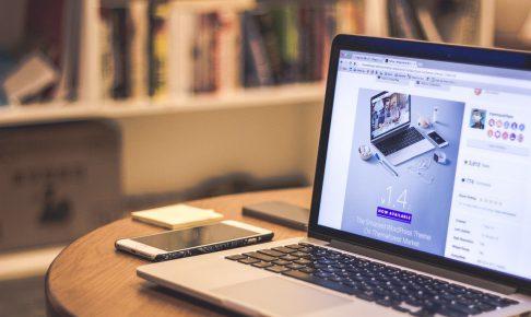 【Zoomセミナー】ITがちょっと苦手な一人起業家向け!スモールビジネスを軌道にのせ安定させるための必須ツール32選!Zoomセミナー!